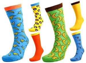 www.crazysocks.org